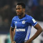 Turkish top-flight side Goztepe reach agreement to sign Baba Rahman on loan