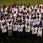 Nigerian footballers eager to have famous Ghanaian academy Right to Dream