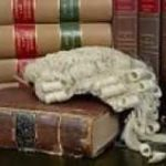 Expert wants change in mode of selecting judges