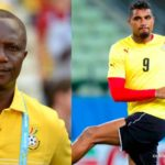 Kwesi Appiah set conditions to Barcelona star Kevin Boateng's return to Ghana fold