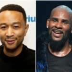 "'R. Kelly has brought so much pain to so many people"" - John Legend speaks out in new documentary"