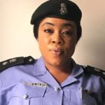 Anyone caught stealing pants will be charged with MURDER not stealing - Police PRO warns
