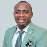'If any man breaks your virginity, buy him a gift giving you an eye-opening experience' - Counselor Lutterodt