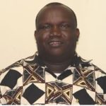 Investigator killing: Time to say enough is enough – Ken Ashigbey