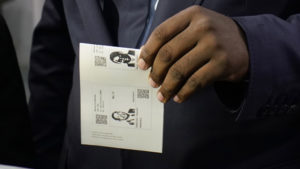 DR Congo internet restored after 20-day suspension over elections
