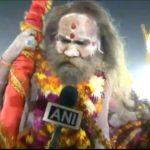 India's ruling party BJP capitalises on Kumbh Mela ahead of polls