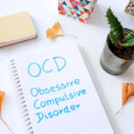 5 common myths about OCD all must know!