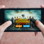 Warning: PUBG addiction lands fitness trainer from Jammu in the hospital