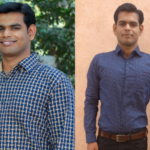 Weight loss: Battling asthma, this guy lost 16 kilos in just 7 months!