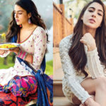 Sara Ali Khan eats the same meal everyday. Does it help in weight loss?