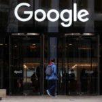 Google bans apps that promote false health tips or banned medical substances