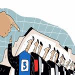 OTT companies, internet bodies question regulation logic