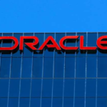 Oracle gets accused of gender and race discrimination
