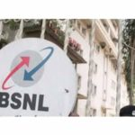 BSNL has 'reduced' the validity of its Rs 99 recharge plan: here are the other changes