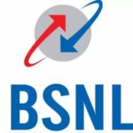 BSNL partners with French firm to offer data services through SMS