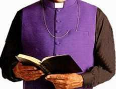Don't fall for false Prophecies — Pastor Osei Frimpong