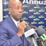 Akufo-Addo sacks Ghana Airport Company MD