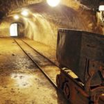 Economic benefit estimated at $5.3bn from Obuasi gold mine