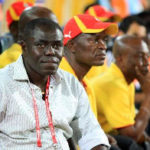 Sellas Tetteh backs Ghana to succeed at 2019 Africa U20 Cup of Nations