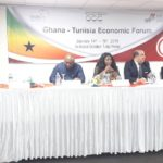 Tunisia Trade Mission targets Ghana as strategic point of investment