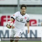 TORINO in talks with Chelsea on Lucas PIAZON
