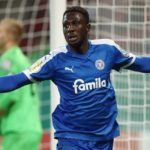 Kingsley Schindler set to join FC Cologne on free transfer in the summer