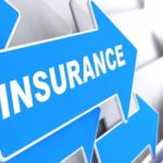 UK car insurance premiums fall six percent in 2018 - Survey