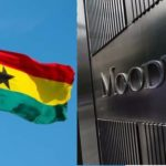 Moody's lauds banking sector reforms