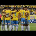 CAF Champions League: Ismaily, Club Africain seek revival