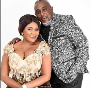 VIDEO: 'I am better than some of the men you've been chopping' — Apostle John Prah Fires NAYAS1