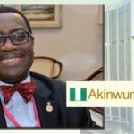 AfDB supports Nigeria's membership in ATI with $14.12m