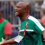 GFA Normalization Committee debunk Kwesi Appiah contract extension reports