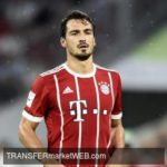 CHELSEA inquire Bayern about HUMMELS. German giants set request