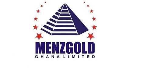 Menzgold to publish names and profession of customers