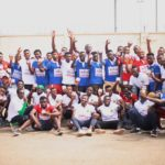Ex-Kotoko star Francis Akwaffo forms Great United Footballers Association for players