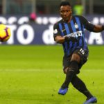 Inter Milan ace Kwadwo Asamoah calls for improvement after Sassuolo draw