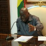 COVID-19: Allow Muslims to pray in groups this Ramadan- Akufo-Addo urged