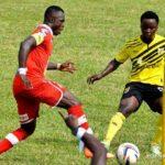 Kotoko, Ashgold to light up Baba Yara Stadium
