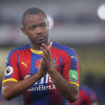 REBORN: Jordan Ayew scores in back-to-back games for the first time since March 2018