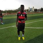 Top Ghanaian agent Frank Sifundi unaware of KYSA trials for dead footballer