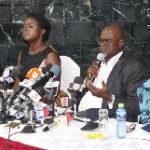Normalisation Committee can't meet own deadline – Kotoko CEO