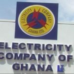 ECG staff unsure about job security after PDS takeover