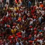 Asante Kotoko declare 'Red Week' ahead of Coton's visit to Kumasi