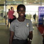 2018 Women's Player of the Year: Abdulai Mukarama, Elizabeth Addo axed as CAF reveal final shortlist