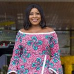 I foresee another lockdown - Gloria Sarfo