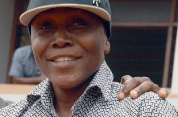 REVEALED: How Kwaku Baako lied on Afoko's bail conditions