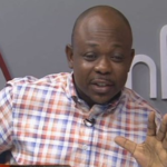Insecurity staring Akufo-Addo in the face, kick him out – Agalga