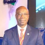 Ghana Airport Company MD sacked