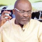 Ahmed Suale's murder: CID did nothing to arrest the killers - Ken Agyapong
