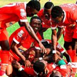 2 players unable to play against Kano Pillars; Kotoko management blames Caf